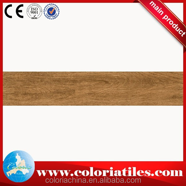 Wood tile for stairs,wood look composite beautiful wall tile stairs