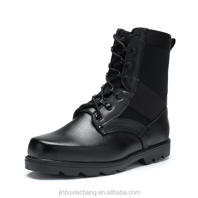 Militaire Chaussure Chaussure Pas Chere Securite Militaire 0POnwk