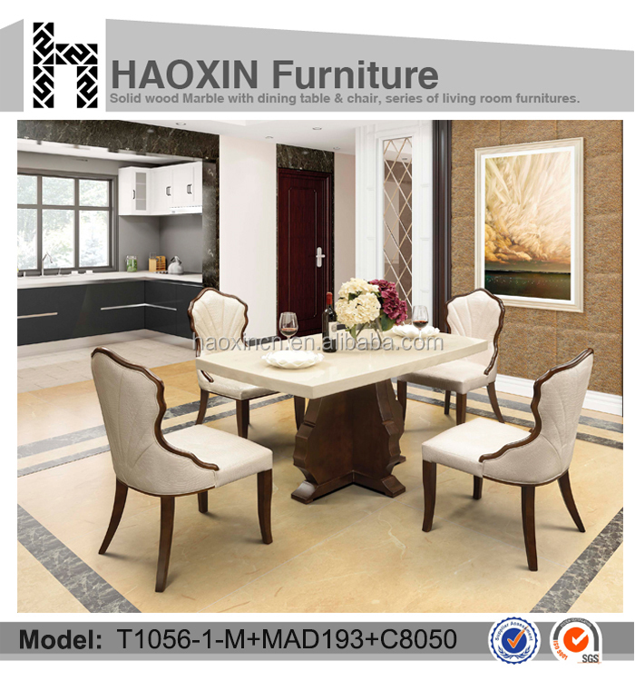 Convertible Dining Table, Convertible Dining Table Suppliers and ...