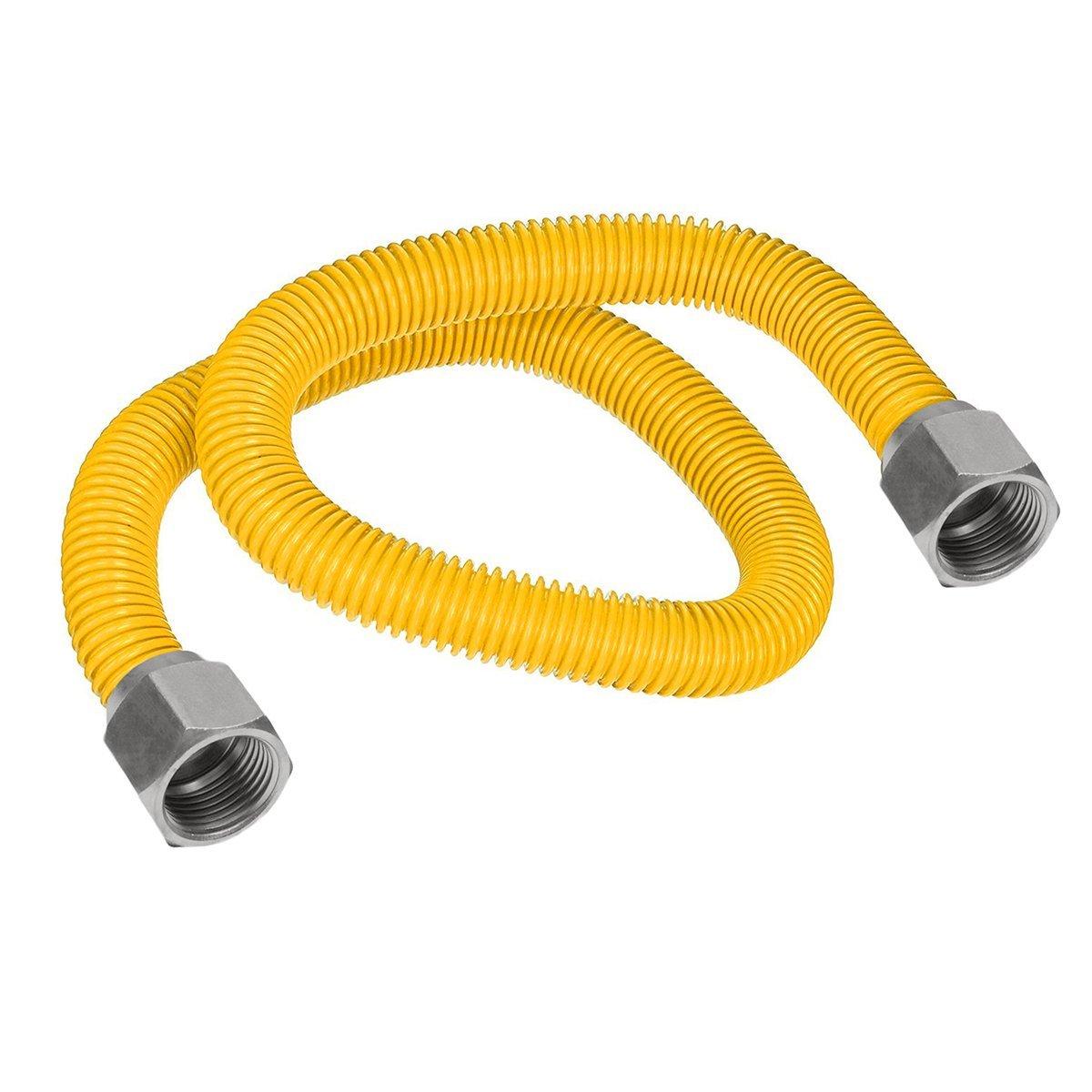 Gas line connectors adventure kings dash cam