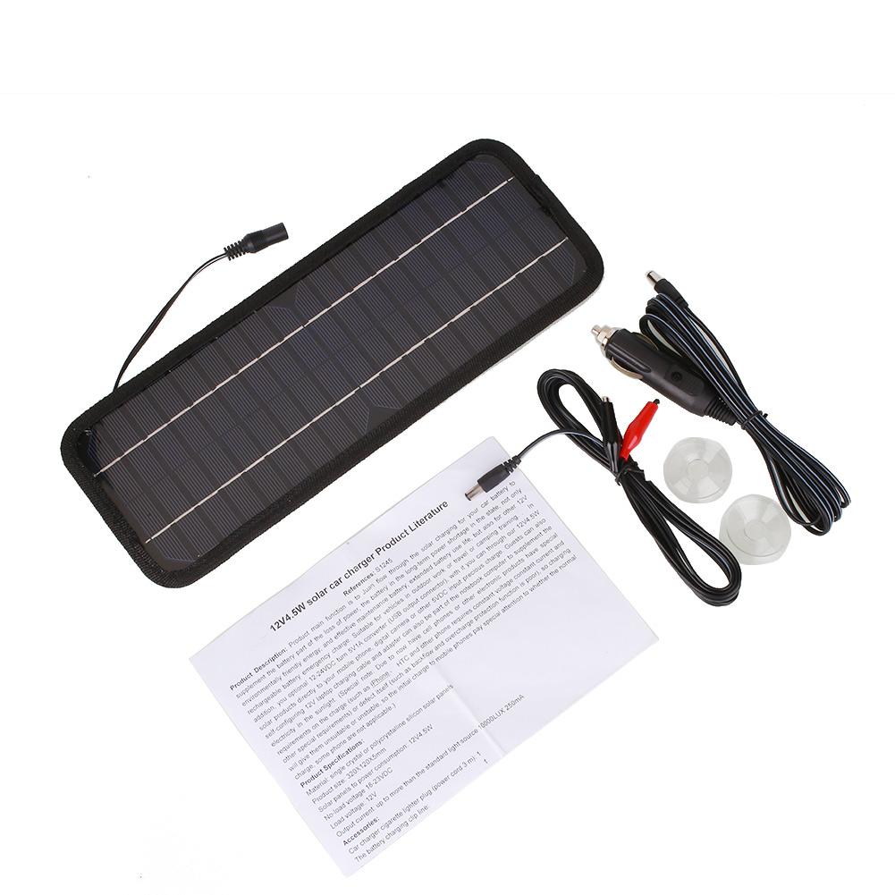 solaire aliment auto chargeur de batterie promotion achetez des solaire aliment auto chargeur. Black Bedroom Furniture Sets. Home Design Ideas
