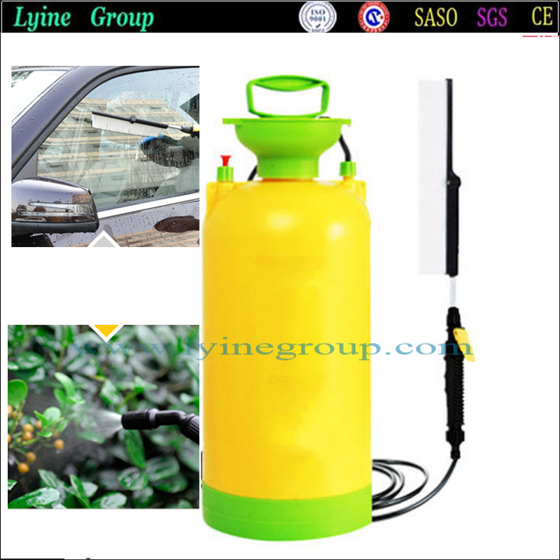 Mobile manual car wash machine, high pressure car washer, car washing machine with price