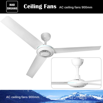 900mm 36 inch wholesale bedroom household office cool ceiling fan 900mm 36 inch wholesale bedroom household office cool ceiling fan bearing parts with 3 blades aloadofball Choice Image