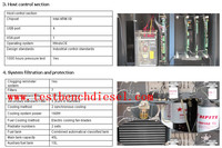 Common Rail Pump Test Bench Zqym618b Fuel Pump Calibration Test ...