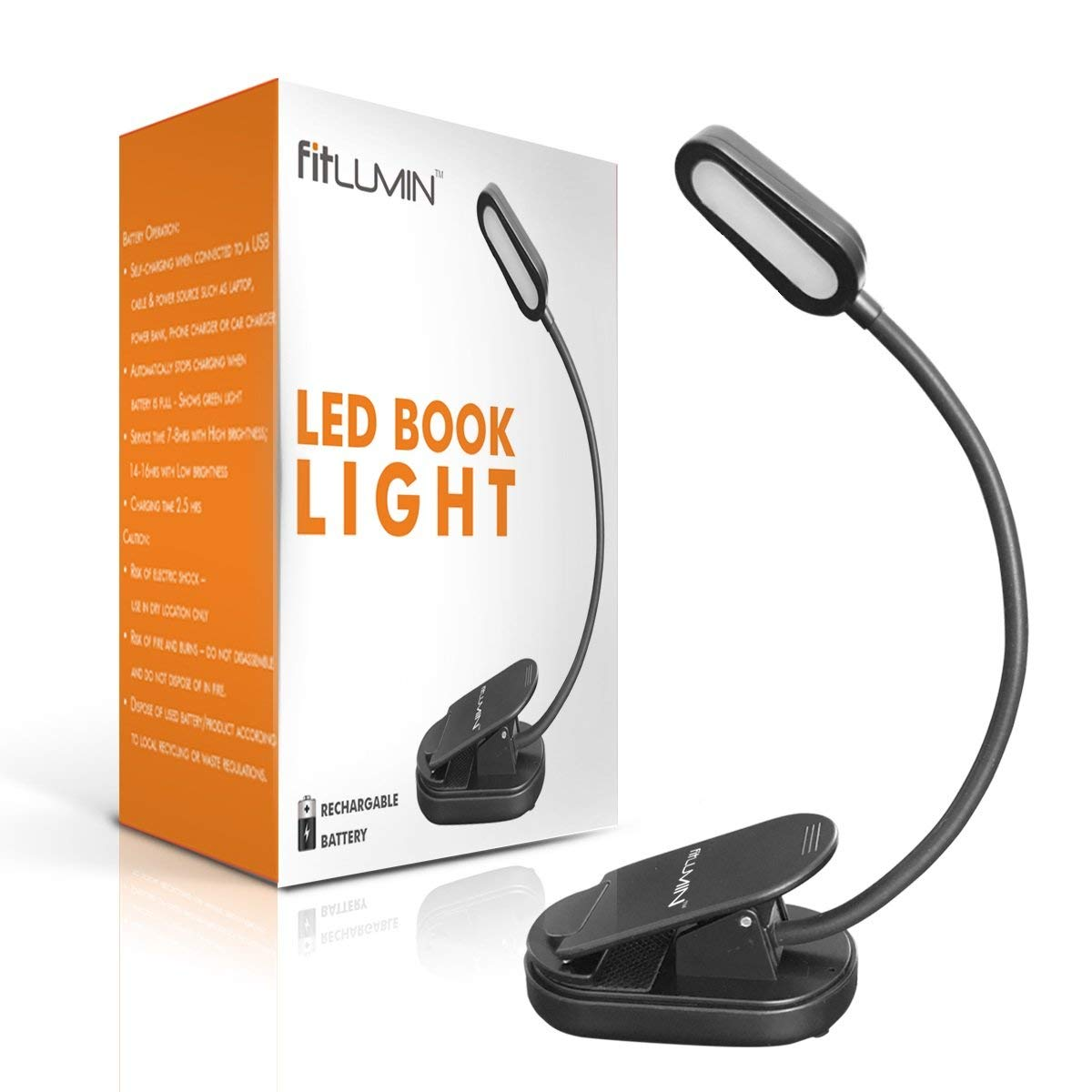 Cheap Best Reading Light For Bed Find Best Reading Light
