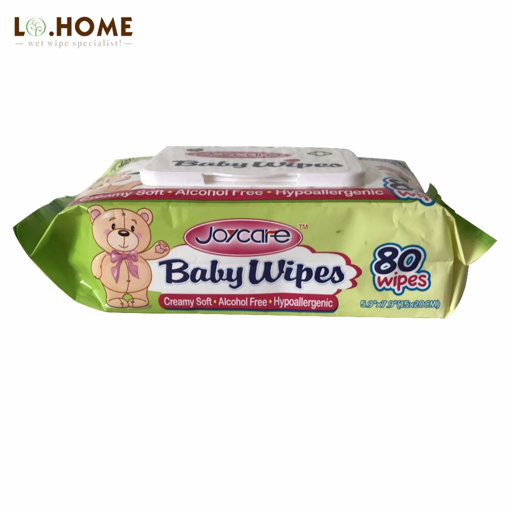 Push Clean Wet Wipes, Push Clean Wet Wipes Suppliers and ...