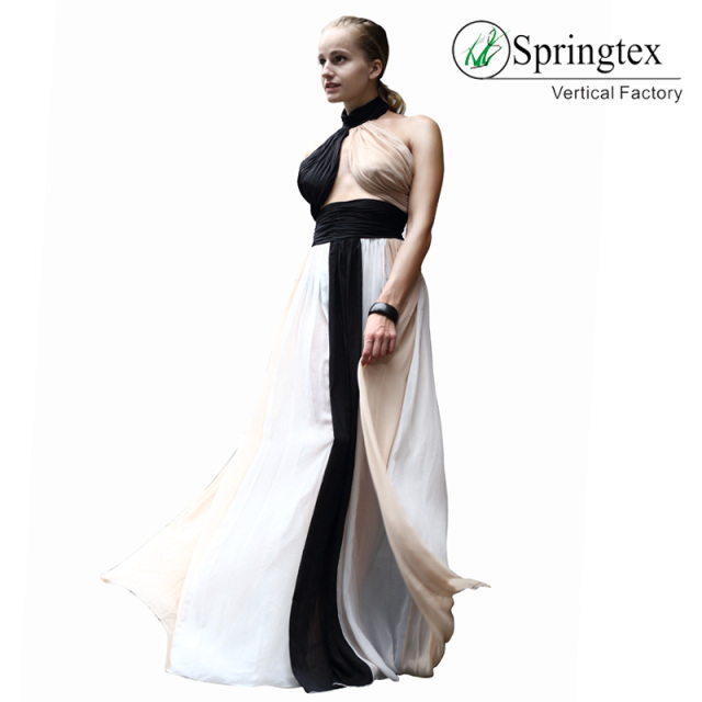 Buy Cheap China Plus Size Polyester Dresses Products Find China