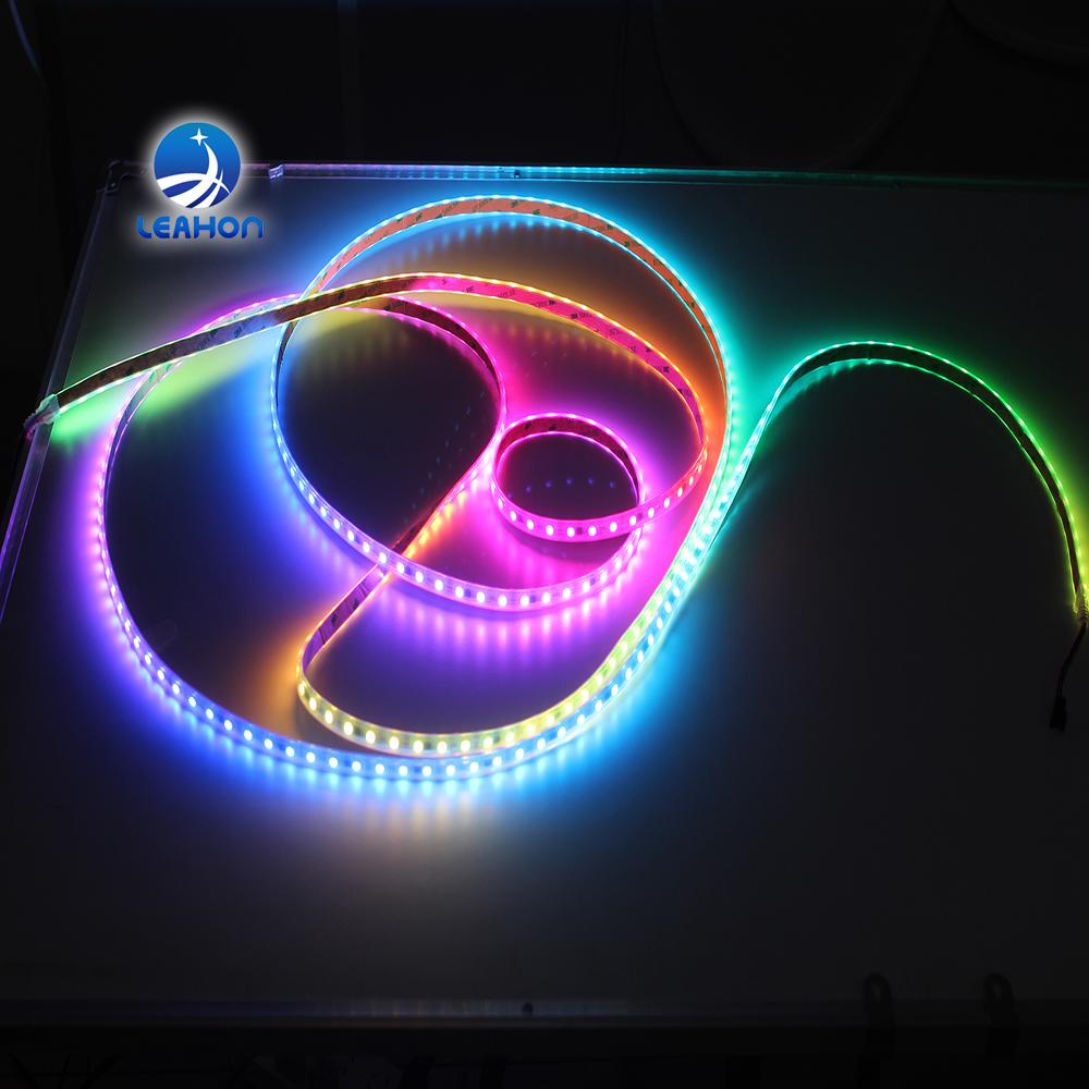 China Fancy Neon Wholesale Alibaba Leds