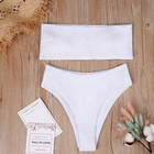 bathing suit shorts and top swimsuits for women two piece