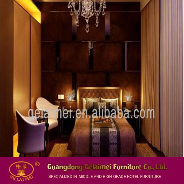 2016 neueste moderne schlafzimmer antiken schlafzimmermöbel-set ...