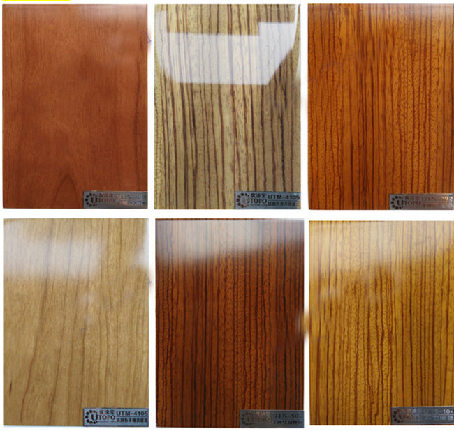 Water Proof Varnish Paint For Outdoor Wood Painting Buy