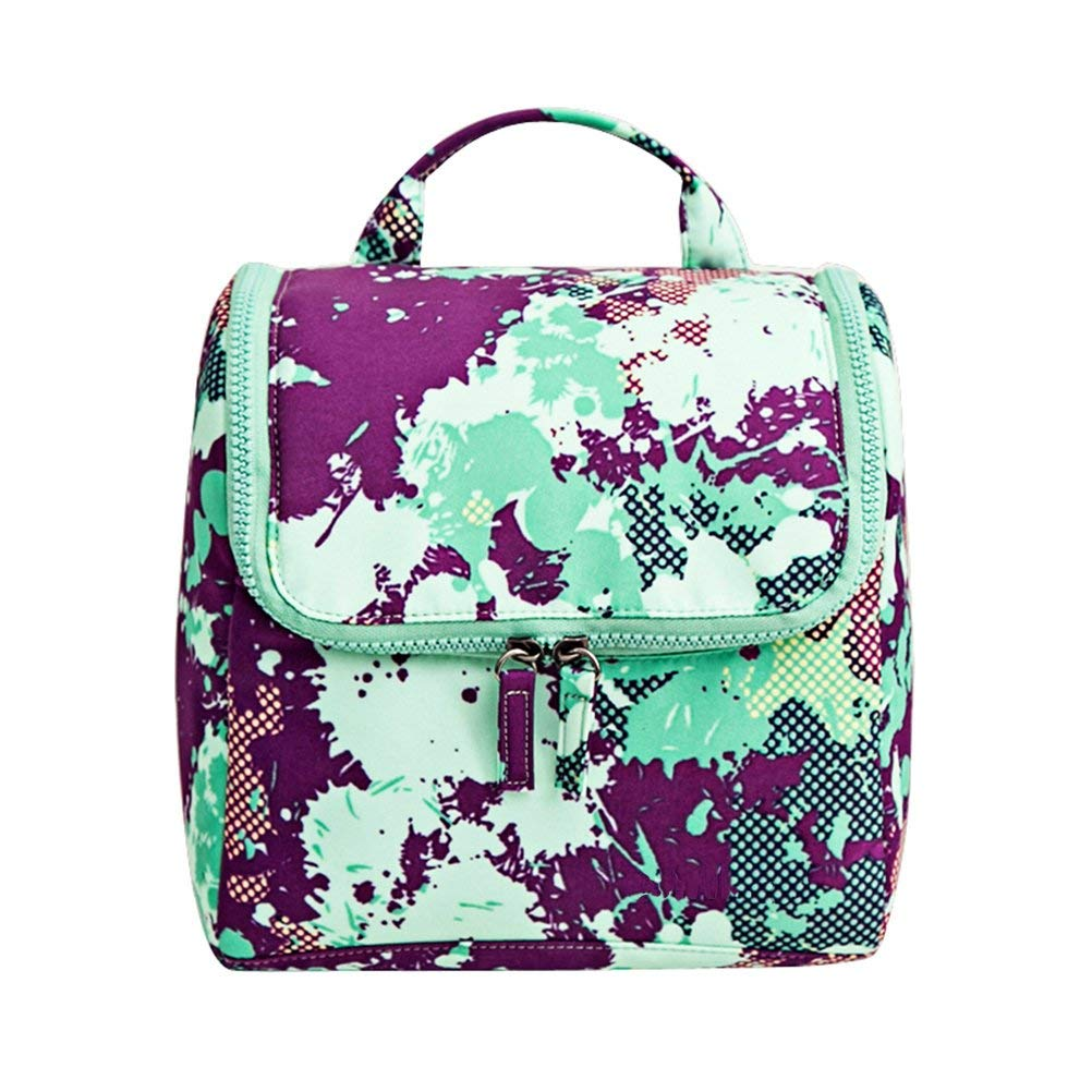 80e1b1a81478 Cheap Camo Toiletry Bag, find Camo Toiletry Bag deals on line at ...