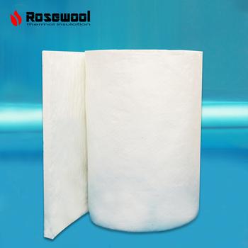 New Best Selling Kaowool 1300 Superwool 607 Ht Ceramic Fibre Blanket  Wholesale Price - Buy Ceramic Fibre Blanket Wholesale Price,100%polyester  Blanket