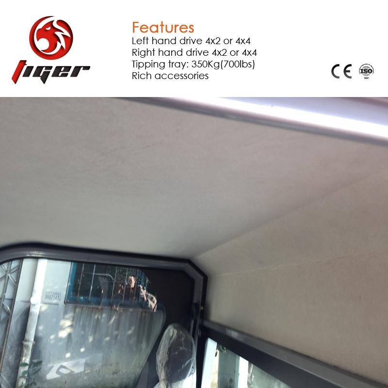 6a7cb7c56bc0f جديدة مصممة الصينية فان ماركة السيارة الكهربائية سيارة مع سعر جيد