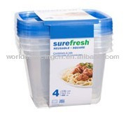 Sure Fresh Containers Wholesale Containers Suppliers Alibaba