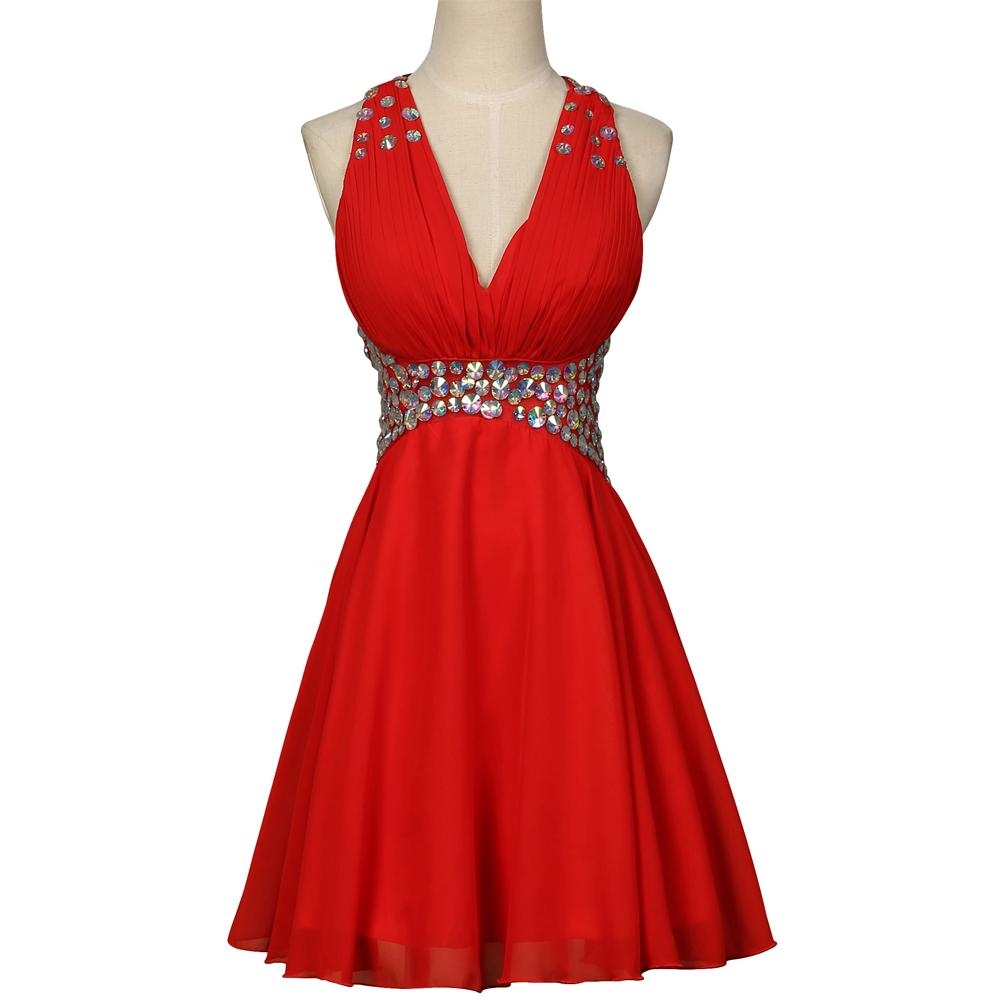 Cheap Fat Women Prom Dress, find Fat Women Prom Dress deals on line ...