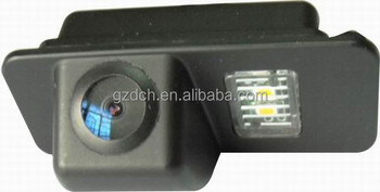 security camera inside car for FOR D MONDEO WS-522