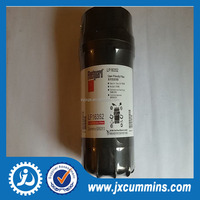 High quality diesel engine parts LF16352 oil filter for ISF3.8