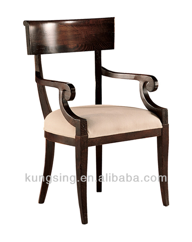 Antique Wooden Arm Chairs, Antique Wooden Arm Chairs Suppliers and  Manufacturers at Alibaba.com - Antique Wooden Arm Chairs, Antique Wooden Arm Chairs Suppliers And