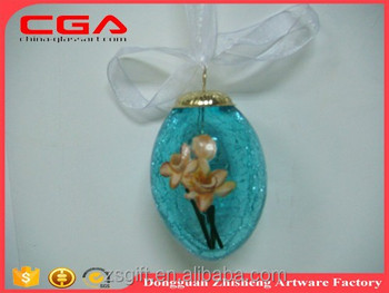 Guangdong factory wholesale hanging glass ornaments glass egg guangdong factory wholesale hanging glass ornaments glass egg design decorations easter gifts negle Images