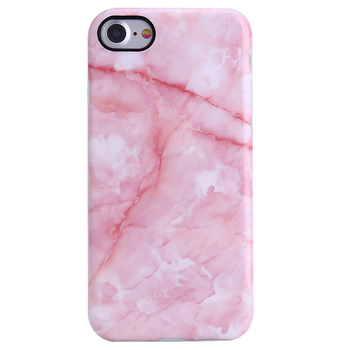 timeless design ba31e 9f581 2017 Aliexpress Hot Products Tpu Marble Case Cover For Iphone 8,Tpu Case  Cover For Iphone 8 Imd Marble Case - Buy Case Cover For Iphone 8,Marble  Case ...