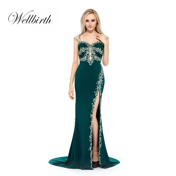 Split Leg Sexy Expensive Middle East Dancing Queen Evening Dresses , Buy  Dancing Queen Evening Dresses,Middle East Evening Dresses,Sexy Expensive