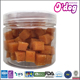 O'dog Newstyle Chicken and Carrot Cube for Pet Treats