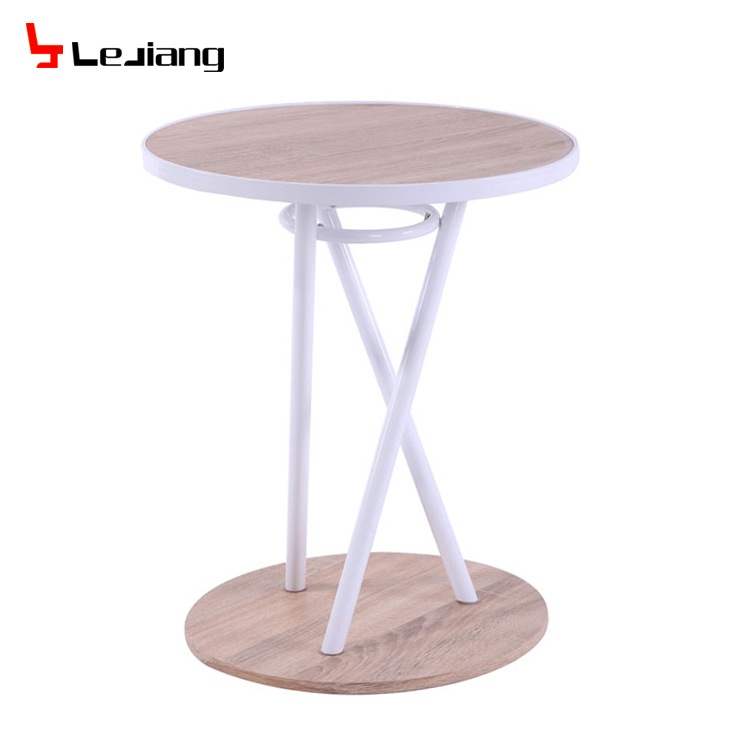 Free Sample Glass Top Wooden Centre Table Designs Cheap Wholesale Furniture Wooden Teapoy View Wooden Teapoy Lejiang Product Details From Hebei