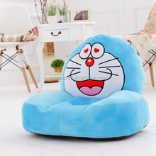 Good-looking Comfortable Safe Printed cartoon sofa for children,children sofa