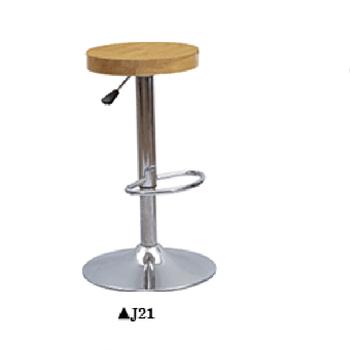 used plywood bar stools furniture for sale j21 buy plywood bar stools bar chair wood used bar. Black Bedroom Furniture Sets. Home Design Ideas
