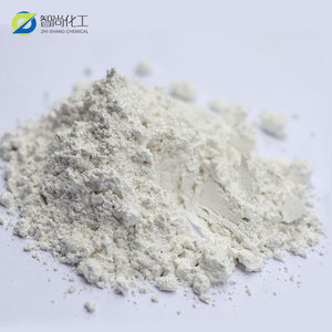Factory supply Lithium nitrate CAS:7790-69-4 with lowest price