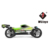 1:18 4WD High speed rc car 70KM/H