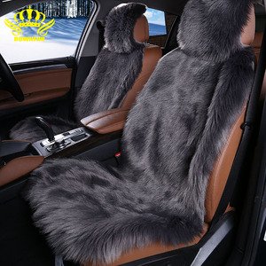 Enjoyable China Fur Seat Covers Wholesale Alibaba Pabps2019 Chair Design Images Pabps2019Com