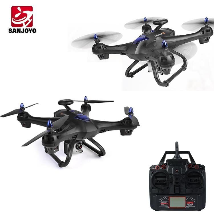 Commander business plan drone et avis pilotes de drones