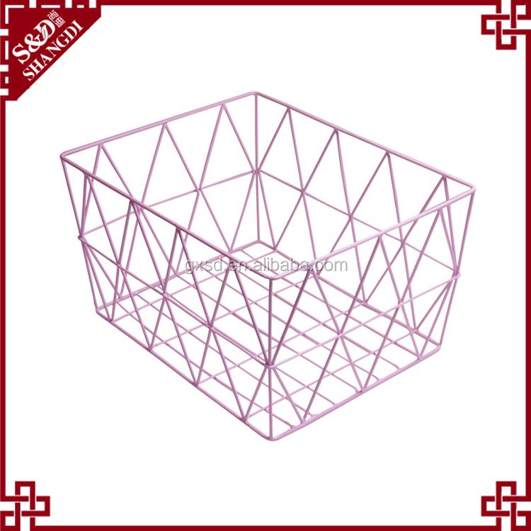 Chicken Wire Basket, Chicken Wire Basket Suppliers and ...