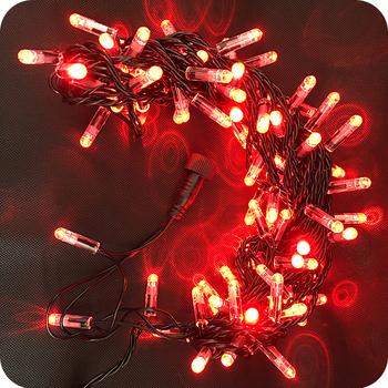 New Year Decoration Tree Dazzler Christmas Lights - Buy Tree ...