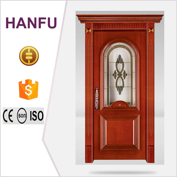 Hacer puerta de madera great cheap reparar la jamba de for Como arreglar una puerta de madera
