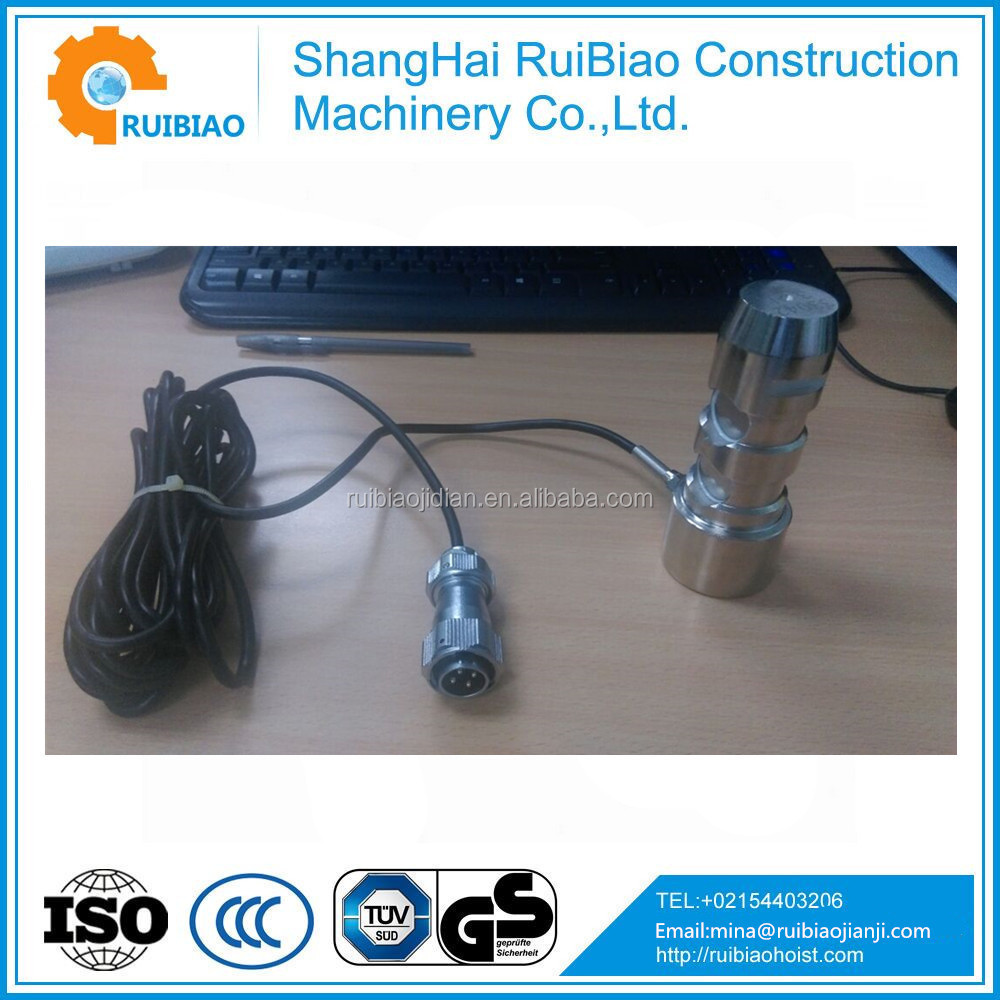 good quality compression load cell for sale