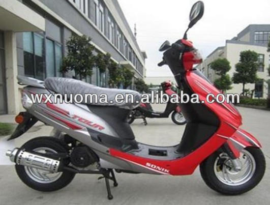 50cc used gas scooter for sale cheap buy gas scooter eec scooter motorcycle cheap and fast. Black Bedroom Furniture Sets. Home Design Ideas