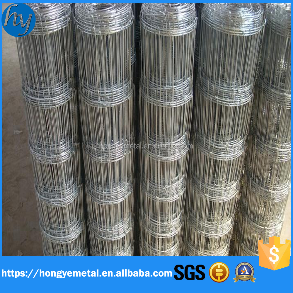 Ornamental wire fencing - Hog Wire Panels Hog Wire Panels Suppliers And Manufacturers At Alibaba Com