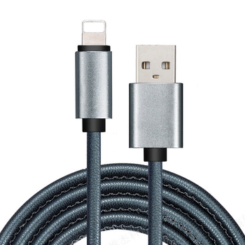 Best Usb Cable For Android Phone: Alibaba China Best Sellers Magnetic Usb CableLeather Data Cable For rh:alibaba.com,Design