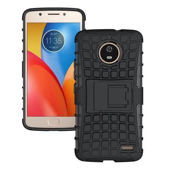 competitive price a5a71 a42ca Verizon Sprint Boost Mobile Hybrid Shock Absorption Scratch Resistant  Defender Flip Phone Case 2019 For Motorola Moto E4 - Buy Defender  Case,Phone ...
