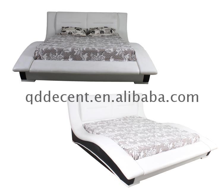 Yi Tong Co Ltd Furniture