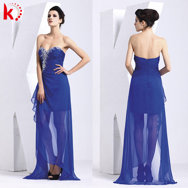 Mother Of The Bride Beach Wedding Dress Suppliers And Manufacturers At Alibaba