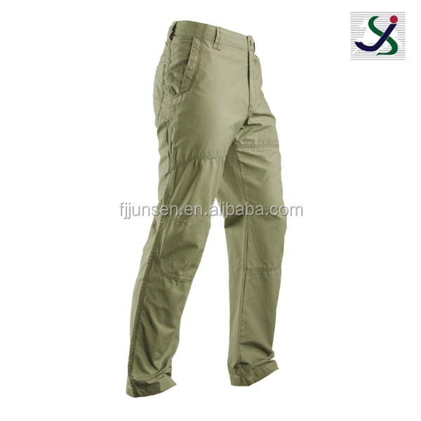 JK5997 waterproof windproof mens hiking pants