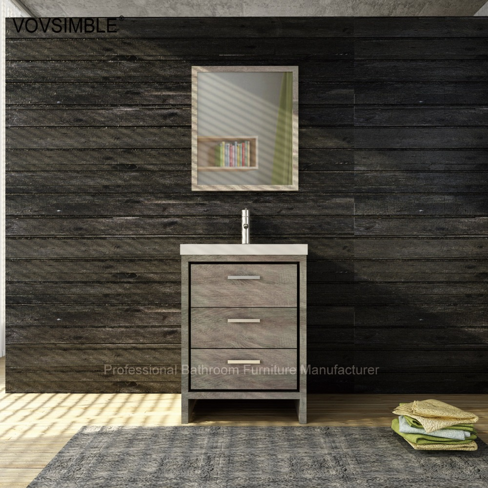 Bathroom Vanity Suppliers Bathroom Vanity Cheap Back Pack Basic Where To Buy Bathroom