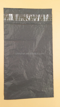 6*9'' Poly Shopping Courier Postage Bag