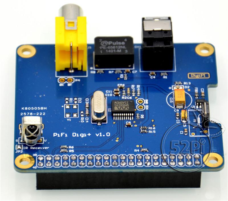 [Immagine: HIFI-DiGi-Digital-Sound-Card-I2S-SPDIF-O...igital.jpg]