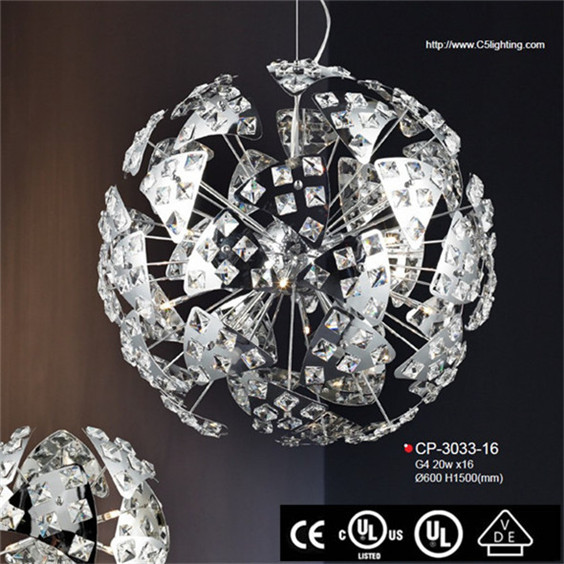 Wonderful Chandelier With Mp3 Player Ideas - Chandelier Designs ...