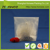 plastic bags plastic snap button eva cosmetic bag frosted bag
